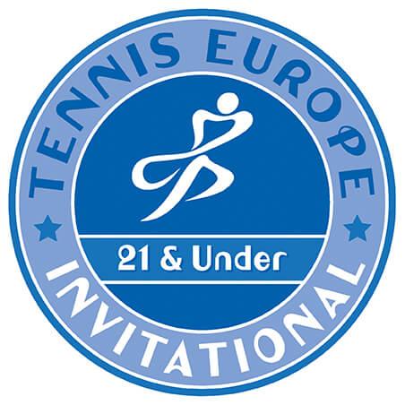 Rothenbaum Tennis 2020