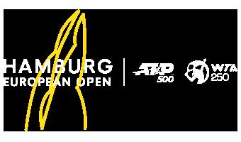 Hamburg European Open 2021